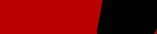 Đỏ - Đen