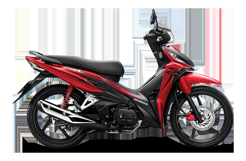 Đỏ đen R340