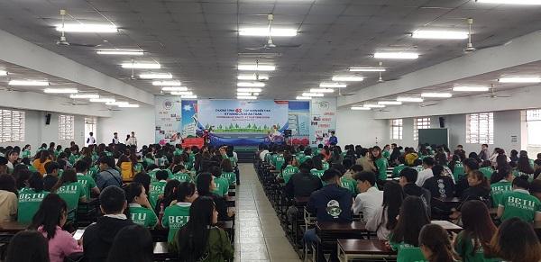 chuong-trinh-lxat-thuc-hien-tai-dh-kinh-te-ky-thuat-binh-duong1