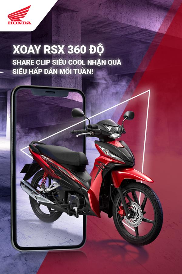 xoay-rsx-360-do-share-clip-sieu-cool-nhan-qua-sieu-hap-dan-moi-tuan1