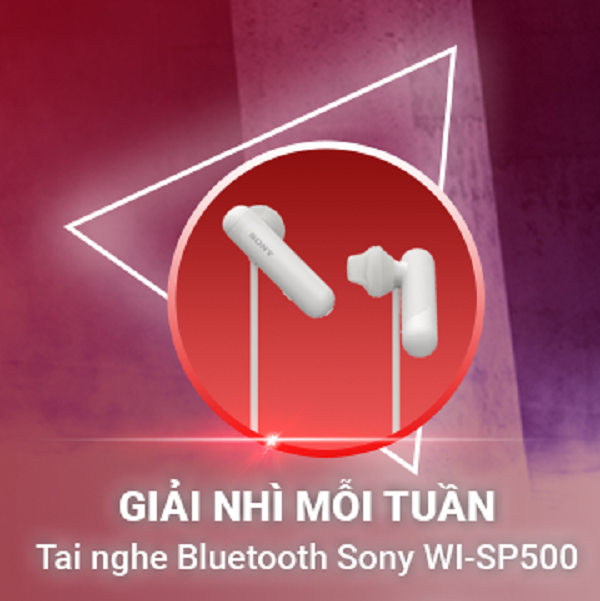 xoay-rsx-360-do-share-clip-sieu-cool-nhan-qua-sieu-hap-dan-moi-tuan3