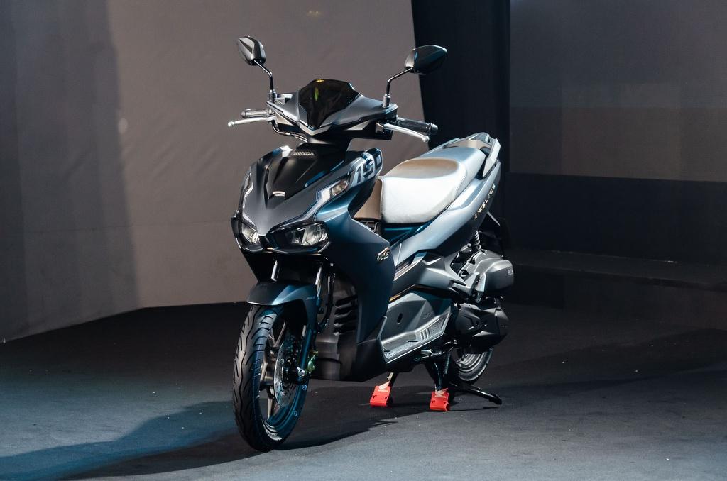 Honda-Air-Blade