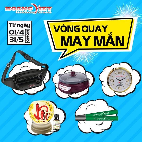 chuong-trinh-khuyen-mai-vi-vu-choi-le-nhan-qua-thich-me2