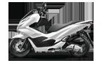Ava-Honda-PCX-125-150